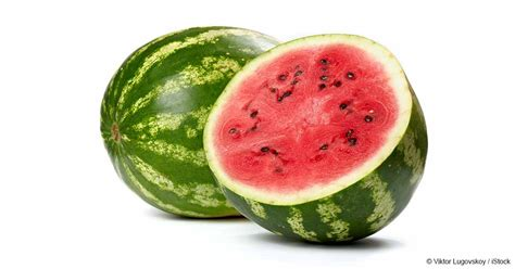 Water Melon what is watermelon for mercola