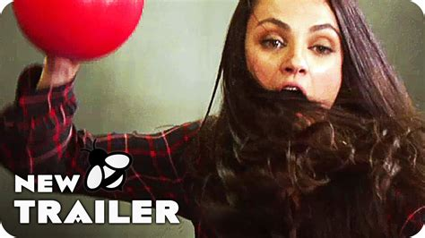 watch movie housefull 2 a bad moms christmas by mila kunis and kristen bell bad moms 2 clips trailer 2017 a bad moms christmas youtube