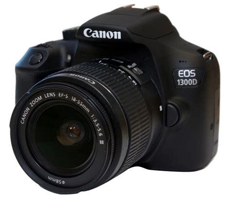 Kamera Canon Eos 1300d 18 55 Iii ansch shop canon eos 1300d ef s 18 55 iii