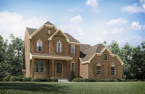 nashville home builders free custom home builders - Nashville Builders