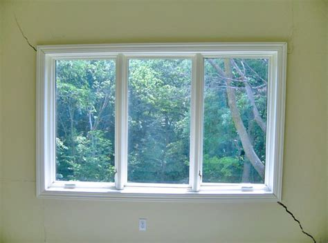 windows and doors repair stuck window or door repair greater toronto