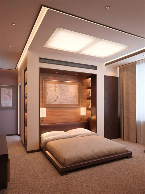 fabulous bedroom ideas  floor  ceiling headboards