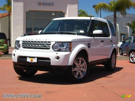 white land rover lr4 land rover discovery sport 2014 wallpaper 1600x1200 36549