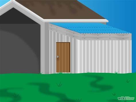 Adding On To A Shed by Adding On To A Shed Pictures To Pin On Pinsdaddy