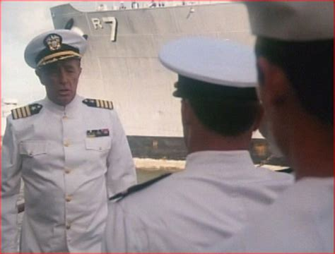 victor pug henry uss hector ar 7 navy repair ship 1988 mini series