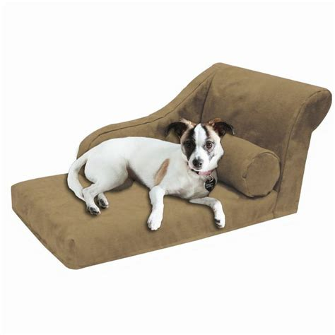 chaise lounge for dogs pet furniture dog chaise lounge dogs life with aj our
