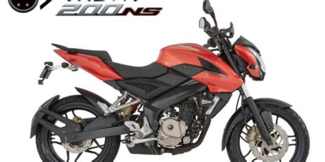 consulta de trmites de motos en colombia tecnimotoscom moto bajaj pulsar 200 ns de auteco tecnimotos comprecios