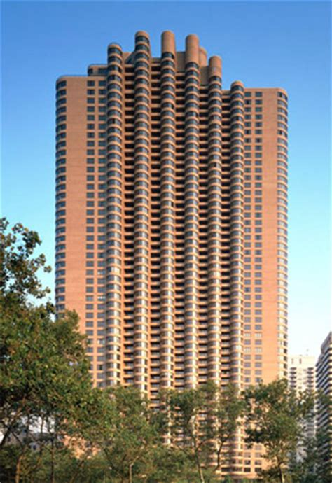 murray hill section of manhattan the corinthian condominium 330 east 38th street new