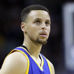 biography stephen curry stephen curry athlete famous basketball players