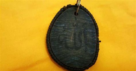 Tanduk Kerbau Asli koleksi geliga khazanah asli tanduk kerbau balau mati