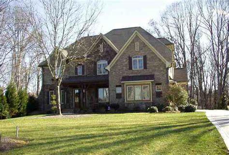 carolina house google images