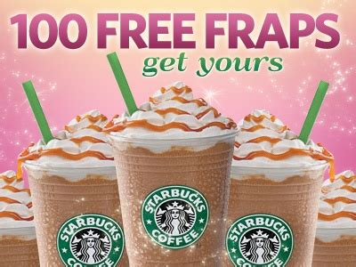 Starbucks 50 Dollar Gift Card Giveaway - the 25 best starbucks gift card ideas on pinterest starbucks gift ideas starbucks