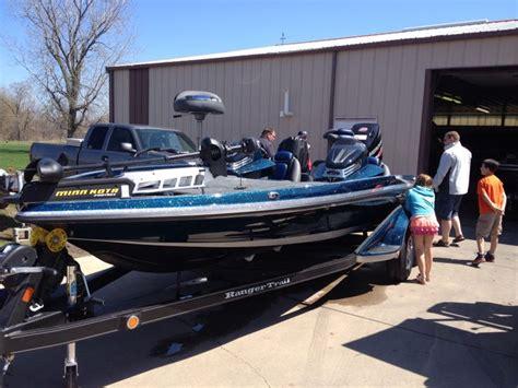ranger aluminum hunting boats 10 best ranger boats images on pinterest fishing ranger