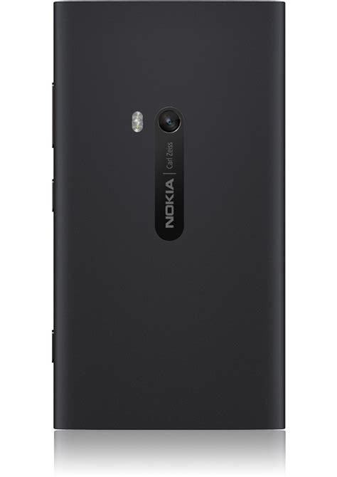 prix nokia lumia 920 nokia lumia 920 sur enperdresonlapin