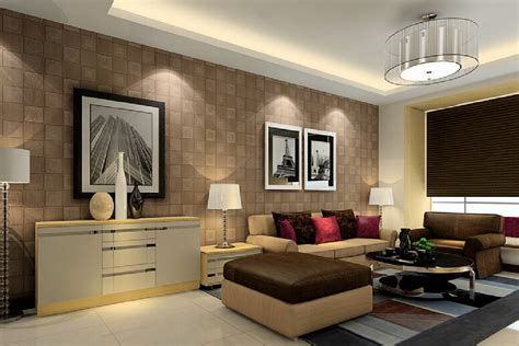good design house good model house interior design pictures 5 living hall wall design jpg depkac