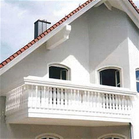 balkongeländer aluminium selbstbau balkongel 228 nder und balkonbau auburger firmenprofil