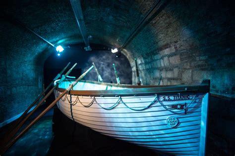 titanic film zene titanic ki 225 ll 237 t 225 s budapesten nyerj 2 jegyet