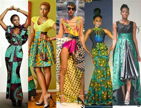 letest chitenge designs 2014 chitenge patterns joy studio design gallery best design