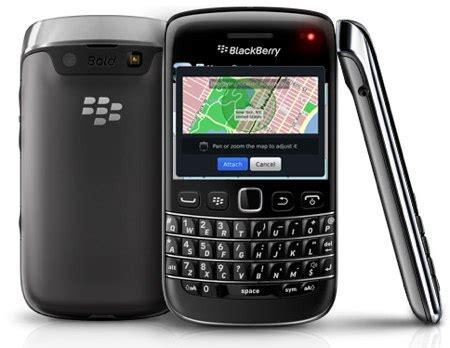 Saver Mobil Boldmakro blackberry bold 9790 price in pakistan specifications reviews