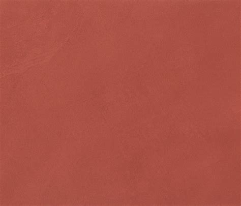 color marsala color now marsala ceramic tiles from fap ceramiche