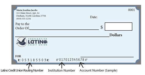International Cell Phone Number Lookup Bank Routing Number And Account Numbers Find Routing Autos Post