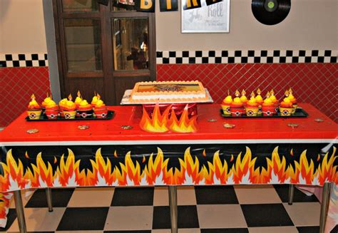 firefighter baby room themes quot firefighter quot themed birthday ideas