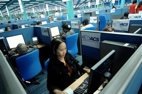 emirates call center jakarta philippines call centres employ many filipinos but at a