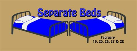 separate beds separate beds 28 images rural holiday gite in