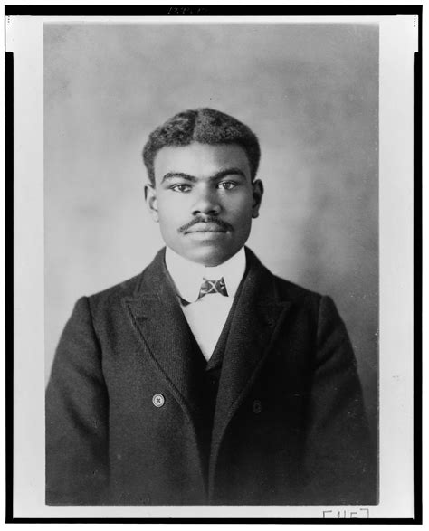 african americans wikipedia file african american man half length portrait facing