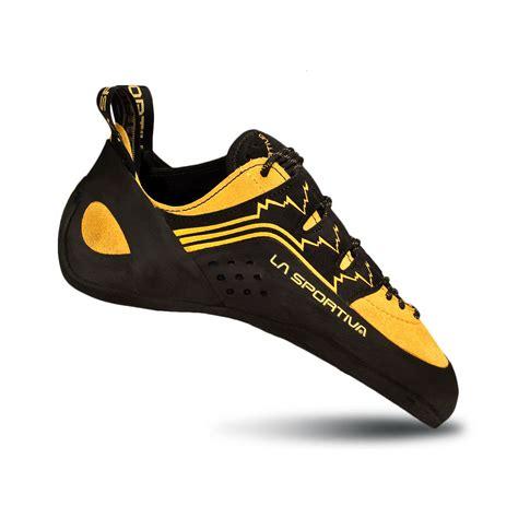 Sepatu Panjat La Sportiva Katana la sportiva katana laces climbing shoe climbing shoes epictv shop