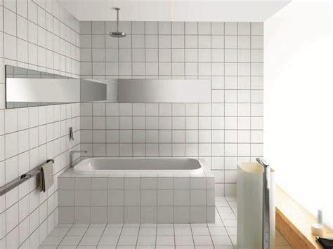 rechteckige badewanne einbau rechteckige badewanne aus methacrylat geo by kos