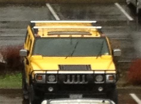 book repair manual 2003 hummer h2 windshield wipe control hummer h2 questions 2003 h2 front wiper issue cargurus