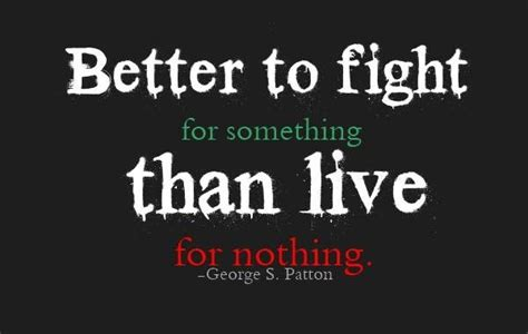 10 Phrases That Make A Better Fight by Fighting Quotes Fighting Sayings Fighting Picture Quotes