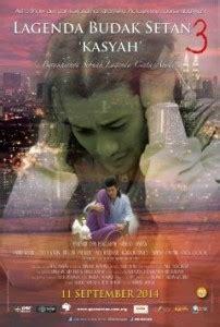 film malaysia legenda budak setan filemwayang com 187 filem cinta
