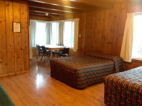 Lake Shasta Cabins by Cottages On Shasta Lake Cottages Shasta Lake Fishing