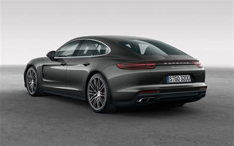 porsche panamera turbo black porsche panamera turbo s 2017 wallpapers hd white black red