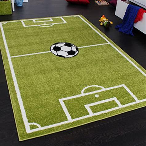 tappeto co da calcio minisun paralume nero e verde per lada a sospensione