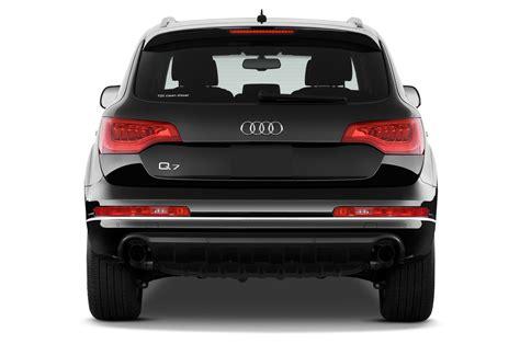 car back tag for audi car images in png audi q3 car png image png