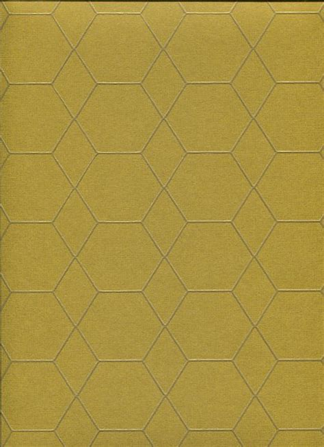 abstract wallpaper borders uk abstract wallpaper pytheas 72150339 7215 03 39 by casamance