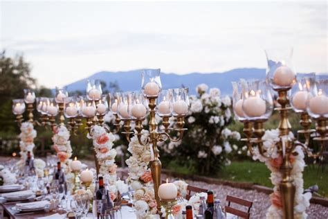 wedding tuscany exclusive wedding planner in tuscany luxury