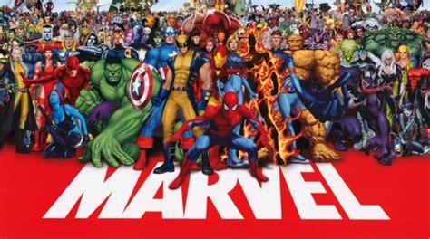 film marvel annunciati tutte le novit 224 dei marvel studios wired