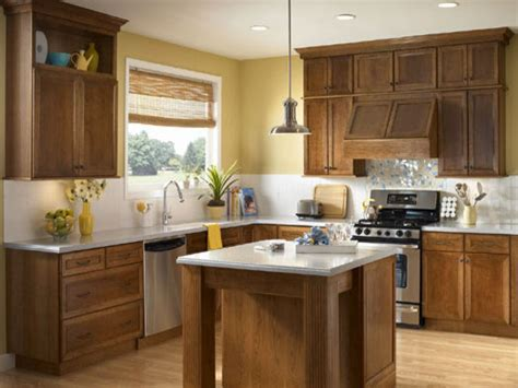 decorating ideas for the home mobile home kitchen
