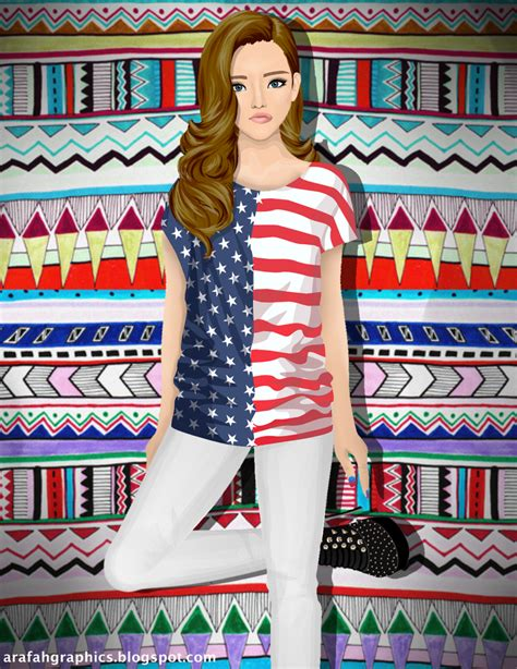 design fashion stardoll stardoll graphic commision 1 by arafahaha on deviantart