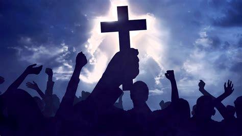 christianity   religious