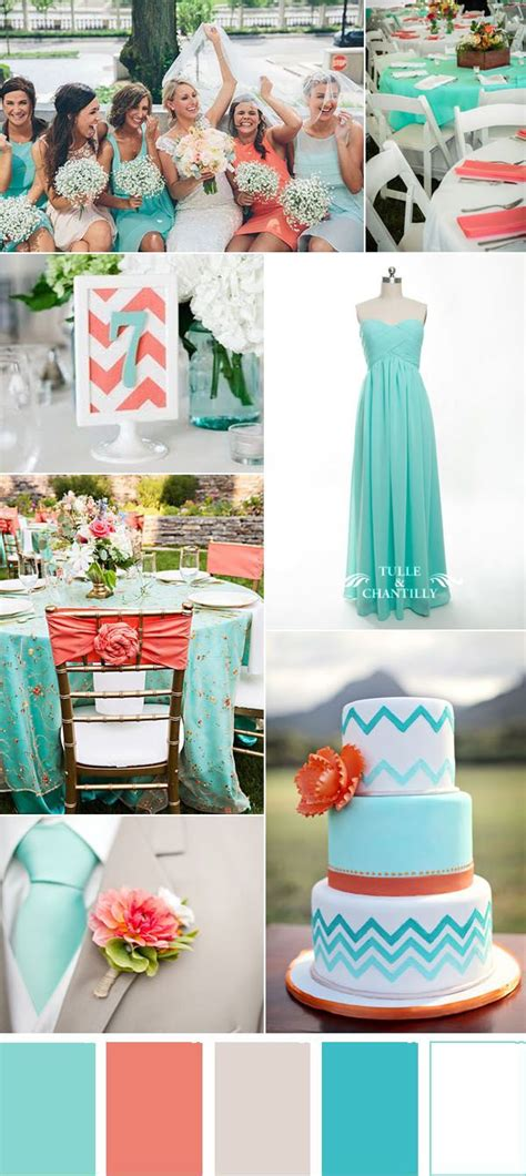 coral and blue wedding theme best 25 summer wedding themes ideas on summer