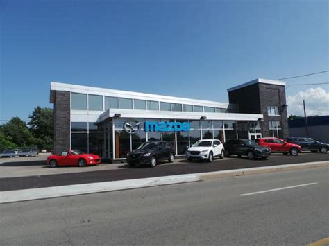 mazda of erie mazda of erie erie pa 16509 car dealership and auto