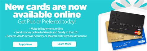 Can I Use Walmart Gift Card Online - can you use walmart gift cards online papa johns promo codes arizona