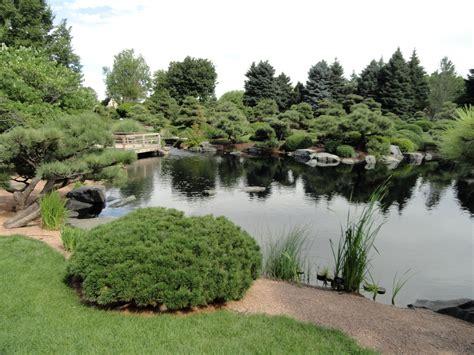 Denver Botanic Gardens Coupons Denver Botanic Gardens History Garden Ftempo