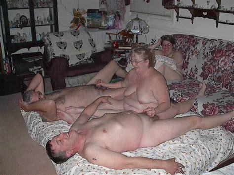 Im001254  In Gallery Amateur Mature Grandma And
