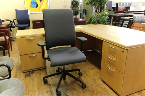 kimball hero chairs peartree office furniture